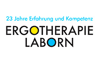 Ergotherapie Laborn